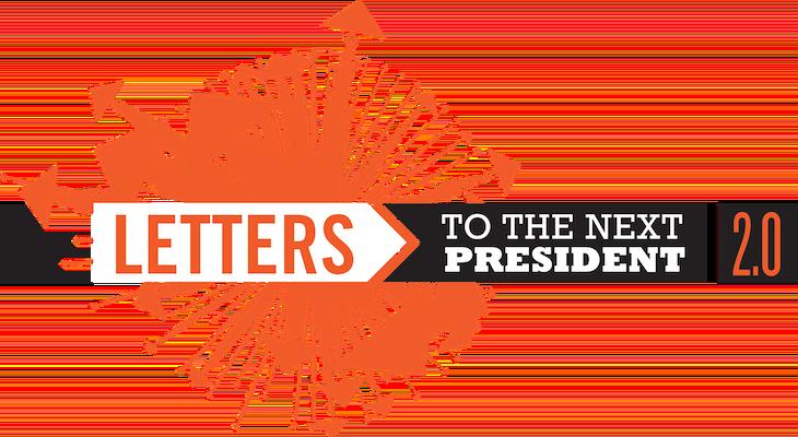 https://letters2president.org/